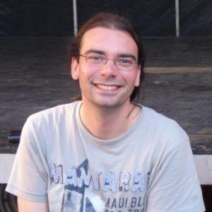 Profile photo of Francesco Moser