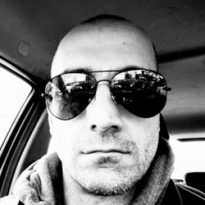 Profile photo of Luca Fenocchio