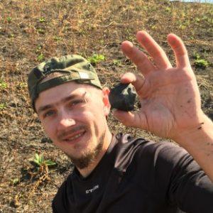 Profile photo of Jarosław Morys